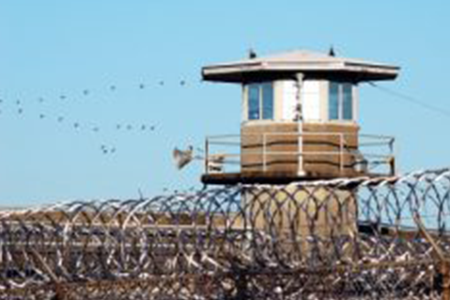 Accountability lessons from prison