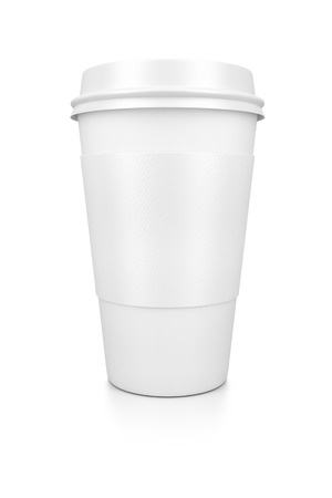 """4 Questions to Ask In Order to Answer """"What's Your Coffee Cup?"""""""