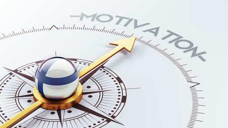 3 Free Ways to Motivate Employees Out of a Rut