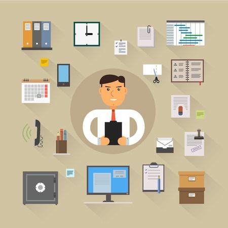 How All C-Stores Can Afford to Use Their Back Office Data