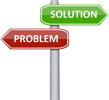 3 Overlooked Steps in Solving C-Store Performance Problems