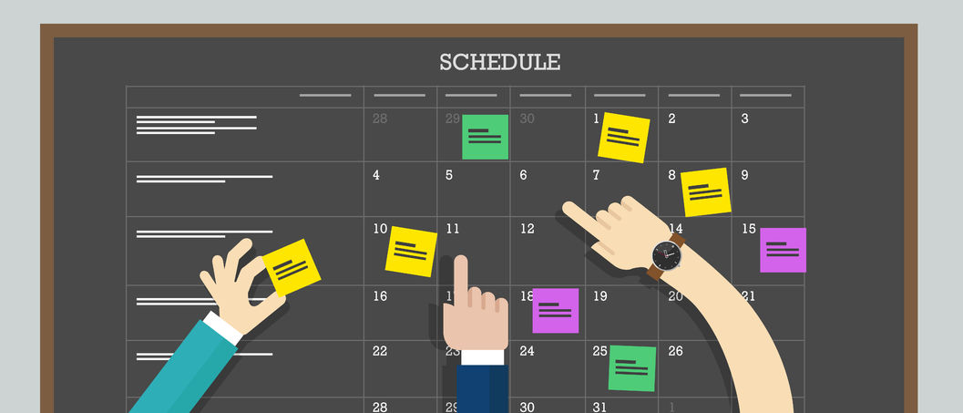 C-Store Shift Planning - Getting Labor Hours Right