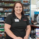 Choosing Between Gas and Tobacco C-Store Loyalty?