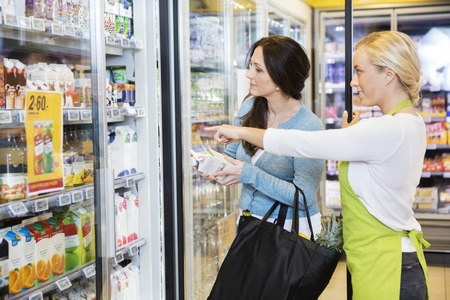 8 Steps Consultants Use to Increase C-Store Sales