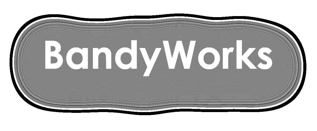 BandyWorks