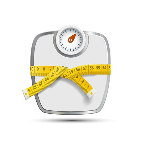 LOSING WEIGHT, INCREASING STORE PERFORMANCE...ITS THE SAME PROCESS!